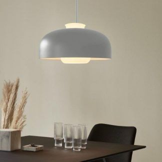 Lampa wisząca Miry do kuchni