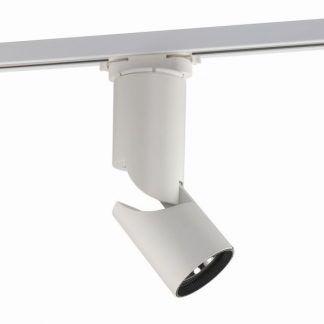 Reflektor Profile Show LED do pracowni