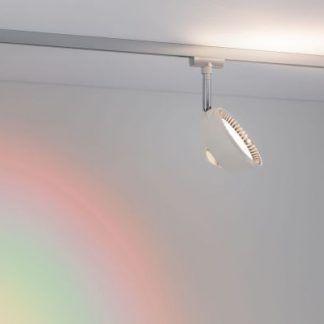 Reflektor Sabik do pokoju nastolatka