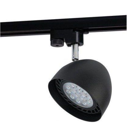 Reflektor sufitowy Profile Vespa do gabinetu