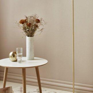 Lampa podłogowa Contina do salonu