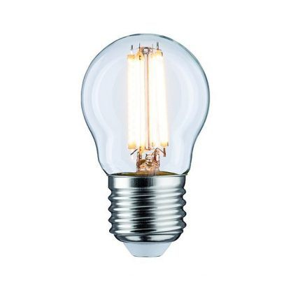 Żarówka LED - 806lm, E27, 2700K
