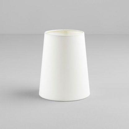 Abażur Cone 138 do lamp Astro Lighting - biały