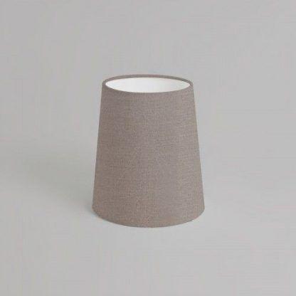 Abażur Cone 145 do lamp stołowych