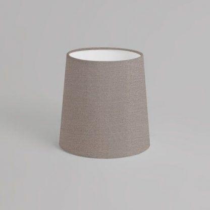 Abażur Cone 160 do lamp stołowych