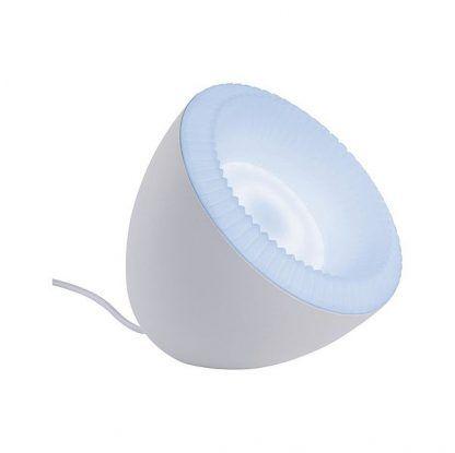 lampka dla dziecka kolorowe światło