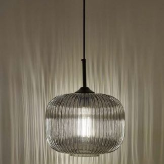 Lampa Demarius do kuchni lub salonu