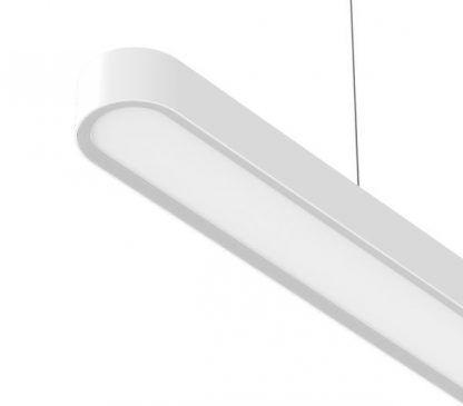lampa do jadalni zmienne światło