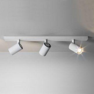 Lampa sufitowa Ascoli do kuchni i przedpokoju