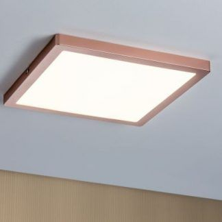 Lampa sufitowa Atria do gabinetu