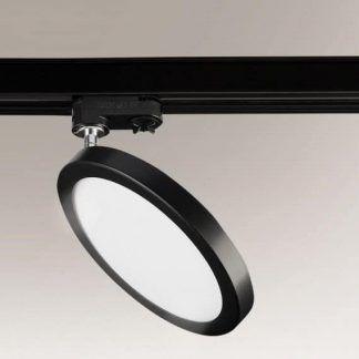 Lampa sufitowa Ito do nowoczesnej kuchni