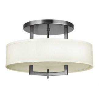 Lampa sufitowa Leia do nowoczesnej kuchni