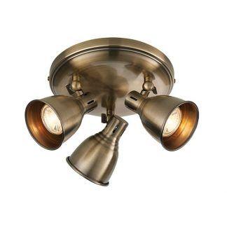 Lampa sufitowa Westbury do przedpokoju