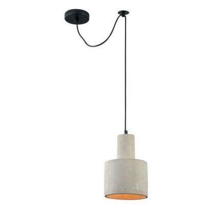 Lampa wisząca Broni 16 do kuchni lub jadalni