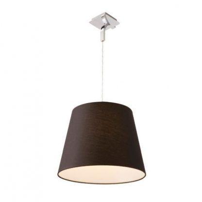 Lampa wisząca Denver do jadalni nad stół