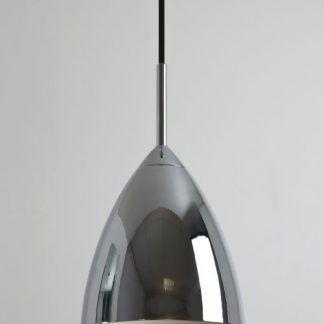 Lampa wisząca Joel jako oświetlenie blatu kuchennego