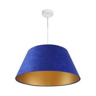 Lampa wisząca Maco Design do pięknej jadalni