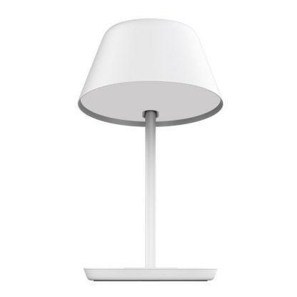 lampa biurkowa smart