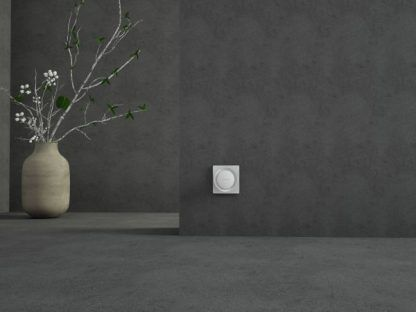 lampa nocna z czujnikiem podświetlenie
