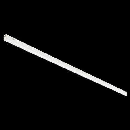 Listwa podszafkowa Renton 150 do minimalistycznej kuchni