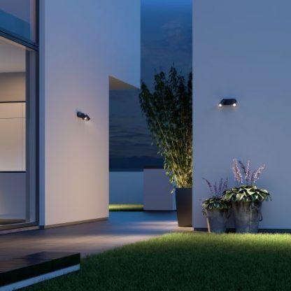 lampy smart z aplikacją