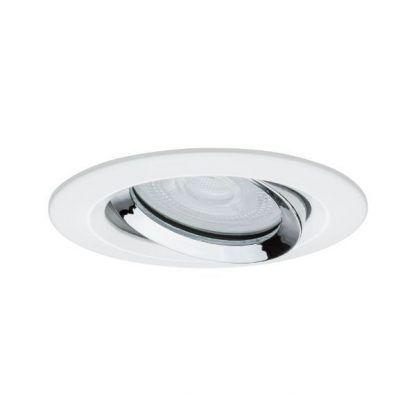 Oczko sufitowe Nova IP65 do łazienki