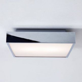 Plafon Taketa LED do oświetlenia łazienki