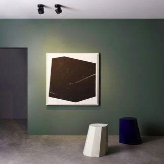Spot Lynx do minimalistycznego salonu