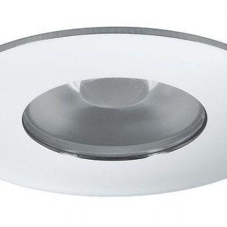 Zestaw opraw meblowych Micro Line Mini LED do kuchni